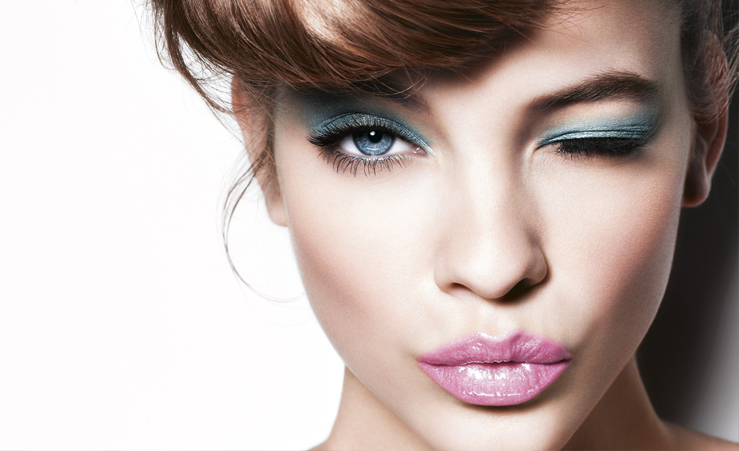 дневной-макияж-1